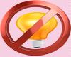 Avi Light Eliminator Luz