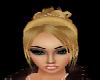 Shania Dirty Blond