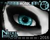 Honk Eyes .:M/FM:.