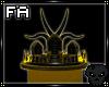 (FA)FloatingThrone Gold3