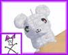 Mecha Mouse Dress Up Rat