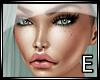 !E! Jade HD (BEIGE)