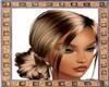 Leslye Hairstyle
