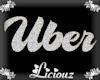 :LFrames:Uber Silver/Gld