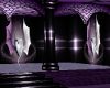 Purple Dragon Reflect