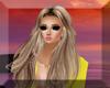 [JG] Lopez Blonde 2