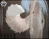 Tiv  Bwi Tail (M/F) V3