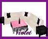 (V) dorm sofav3