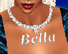 bella necklace