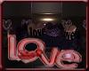 """JA"""" Valentine Purple 2"""