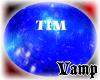 (V) tim lights