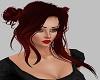 LG-Nariella RubyRed