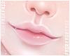 F. ADD+ Lipstick Senapi