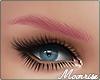❣ Indira brows [pink]