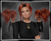 L~G-(F)Hairstyle153-Red