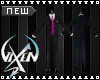 {Vix}Custom Suit