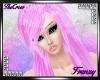 {HLM} Pink Violette