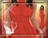 Long Dress 3R