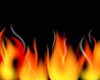 (Wyck)Sinners Flame M