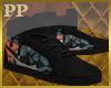 [PP] Simon Sneakers [M]