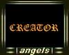 créator