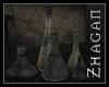 [Z] TAL Bottlegrp V1