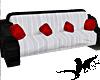 N- Harlequinn Couch