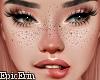 Add Freckles ( Poppy)