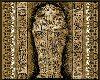 (DC) Egyptian Rug