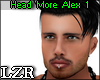 Head More Alex 1