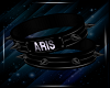 Ari's Collar ||C.C||