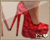 Xiena shoes