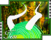T|» Horns v2
