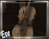 c Forgotten Cello