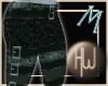 ~HW~ Emerald Pants M
