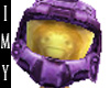 |Imy| RvB Doc Helmet