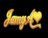 jamya chain