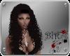 [BIR]Shaja*black