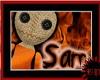 Sam Doll