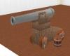 FF~ Big Gun