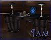 J!:Timeless Desk