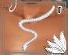 Silver Snake NL - F