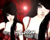 iT| LadyLuck Black pt1