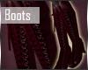 +Belle+ Boots