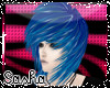!S Emo Blue Tones