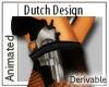 Dutchs GUN Garter #2