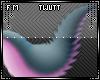 T; Mei Tail v2