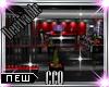 [CCQ]Furnished Loft