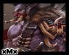 L World of Warcraft 03