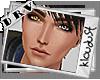 KD^EVAN HEAD V.2